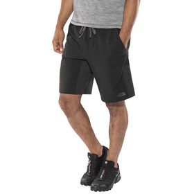 The North Face Kilowatt - Short running Homme - noir